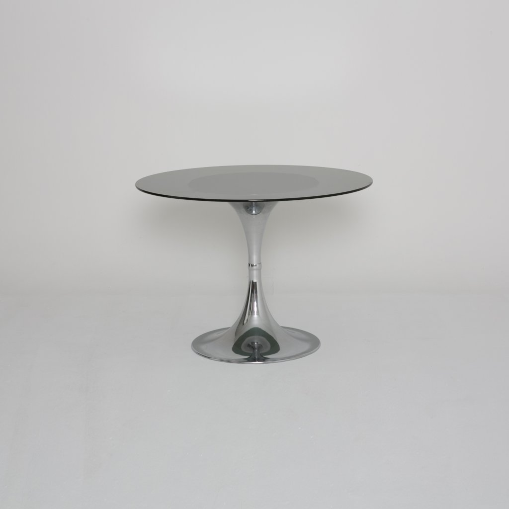Table   Anonyme  1970 ( Inconnu)