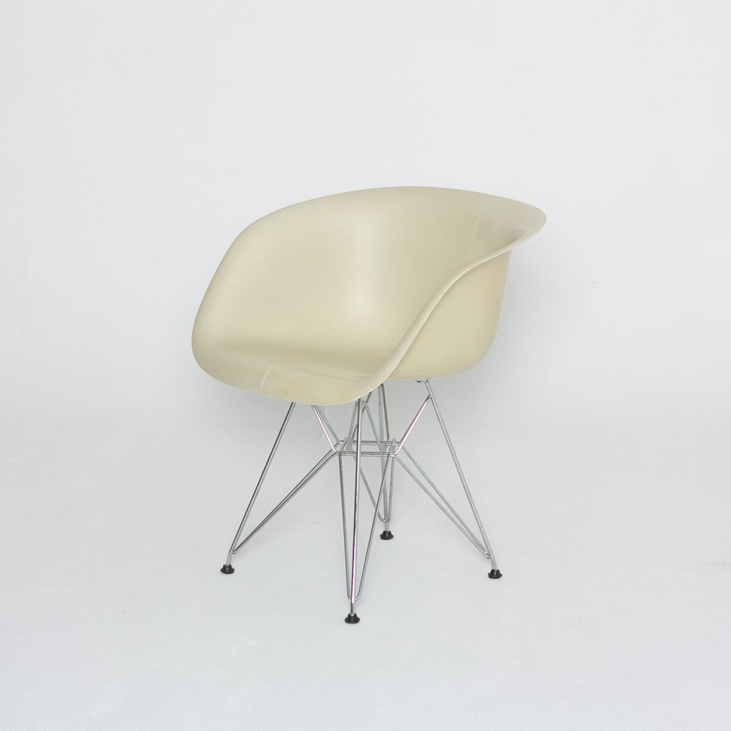 Chaise Charles Eames  1960 (Herman Miller)
