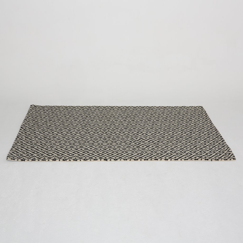 Tapis   Anonyme  2020 ( Inconnu) grand format
