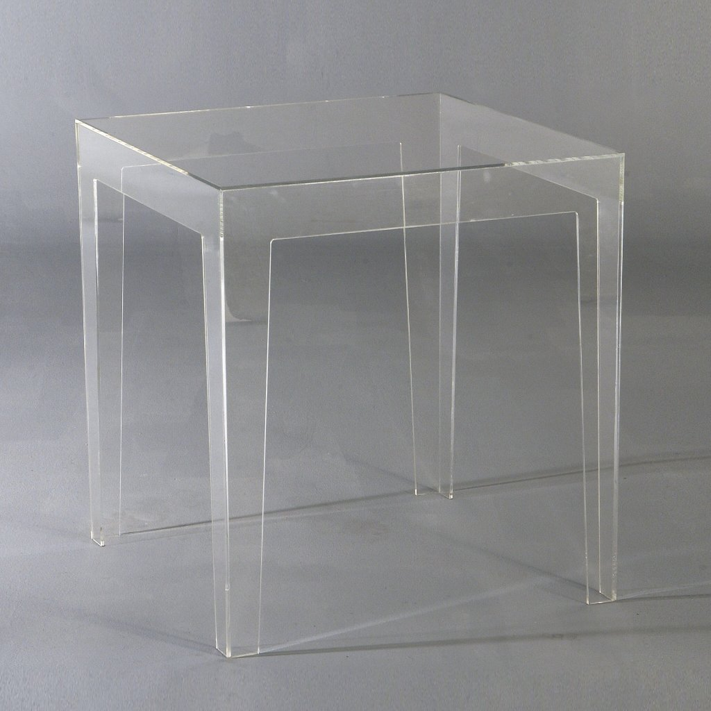 Table   Anonyme  2004 ( Inconnu) grand format