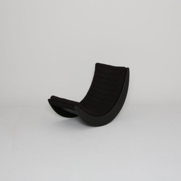Fauteuil Verner Panton Relax 1970 (Rosenthal)