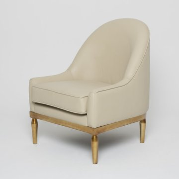 Fauteuil   Anonyme GATSBY 2014 (XXO)