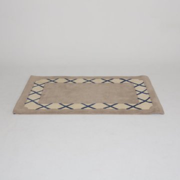 Tapis   Anonyme  2000 ( Inconnu)