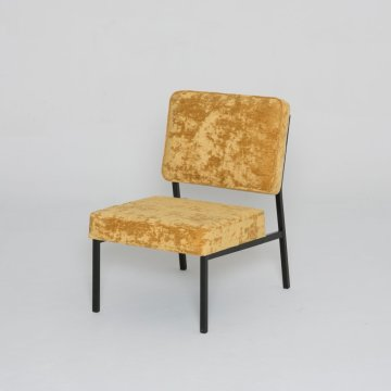 Fauteuil   Anonyme  1960 ( Inconnu)