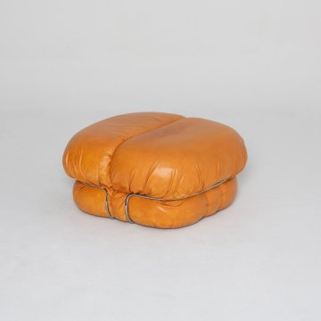 Pouf   Anonyme  1970 ( Inconnu)