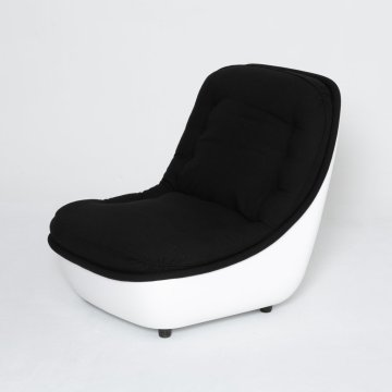 Fauteuil   Anonyme  1970 (Astra Plastique)