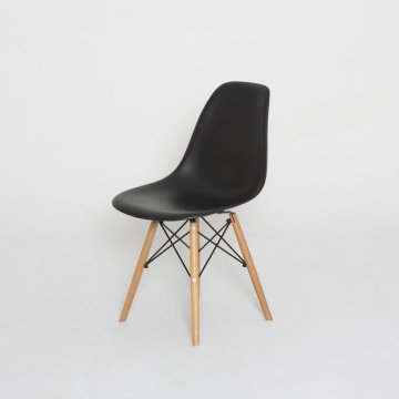 Chaise Ray Eames DSW 1950 (Vitra)