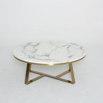 Table basse   Anonyme  2020 ( Inconnu)