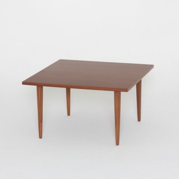 Table basse   Anonyme Style Scandinave  ( Inconnu)