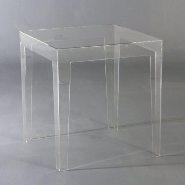 Table   Anonyme  2004 ( Inconnu)